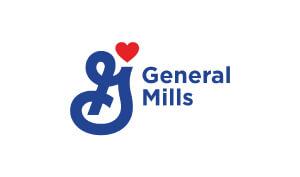Nicole Perez Voice Artist General Mills Logo